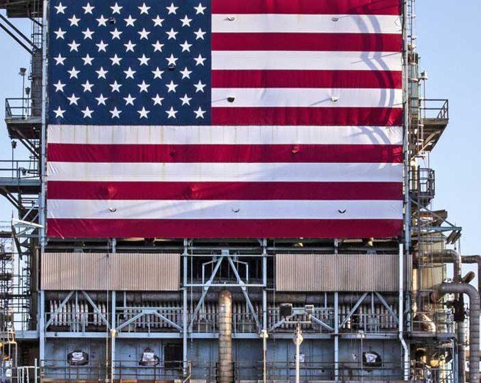 MN Dastur Arm, US Energy Dept Enters Carbon Capture Deal