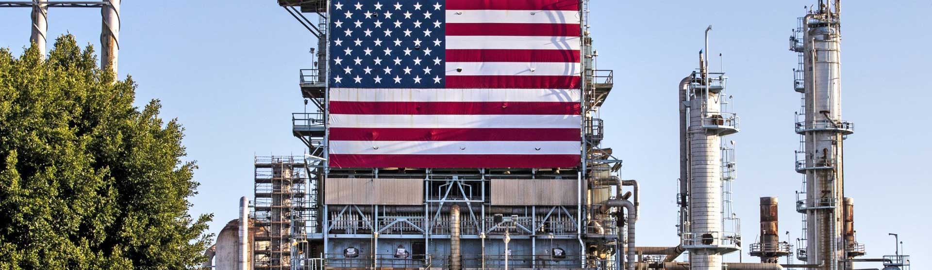 Read more about the article Dastur and its Affiliate Dastur Energy, US Energy Dept Enters Carbon Capture Deal