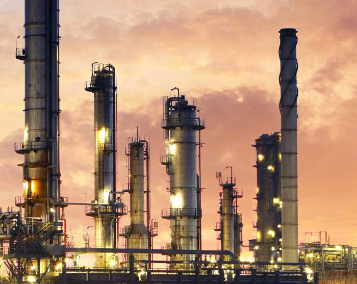 US govt agency to help India build carbon capture storage, utilization tech