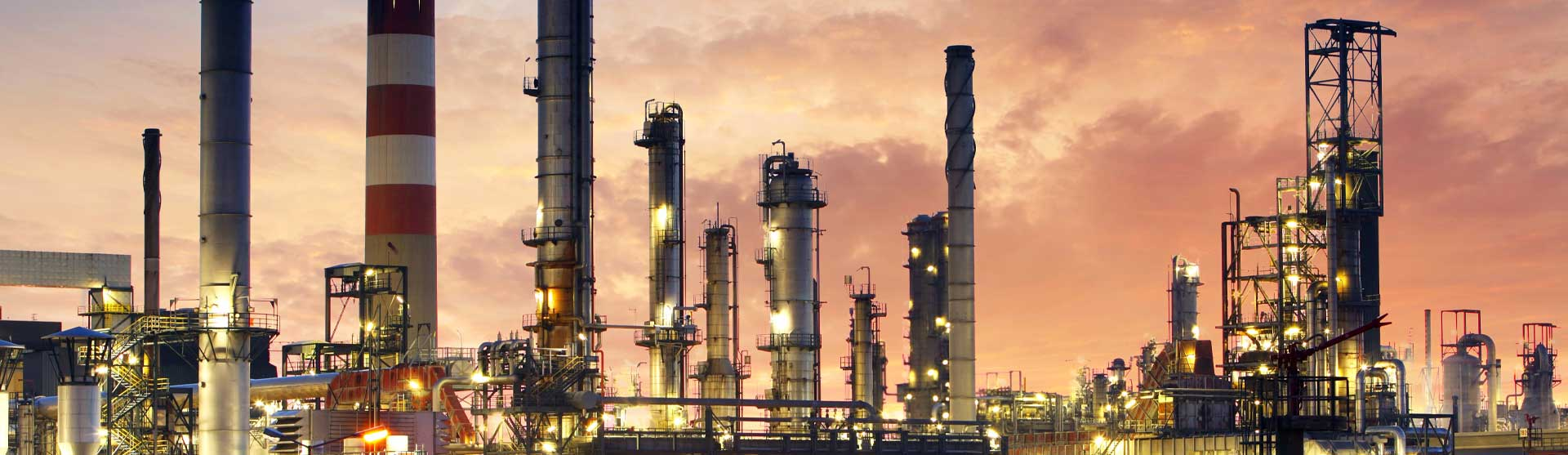 Read more about the article US govt agency to help India build carbon capture storage, utilization tech