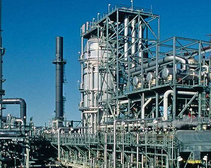 Govt Keen to Source Coal Gasification Tech from US