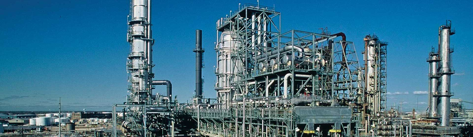 Read more about the article Govt Keen to Source Coal Gasification Tech from US