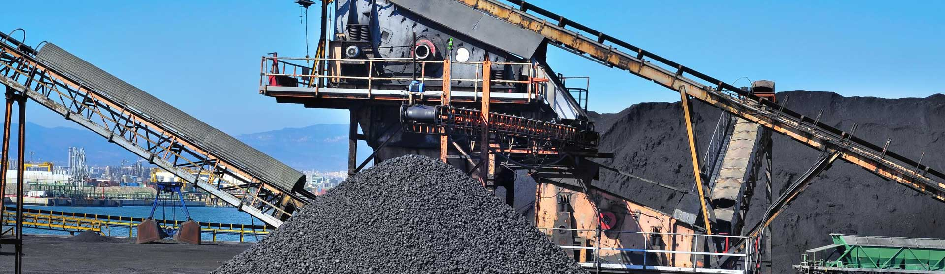 Read more about the article Carbon capture and coal gasification can be a game changer for India