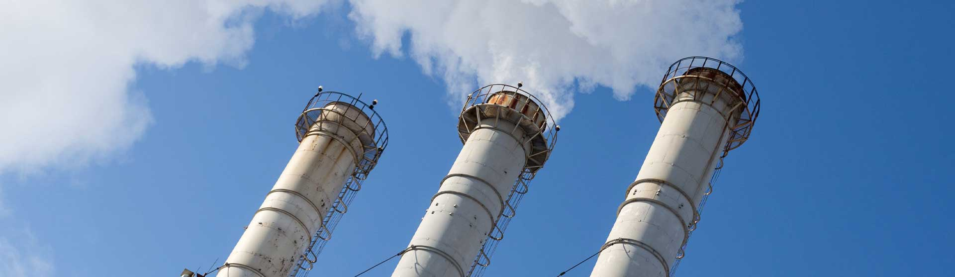 Read more about the article Dastur bets big on designing large coal gasification clusters.