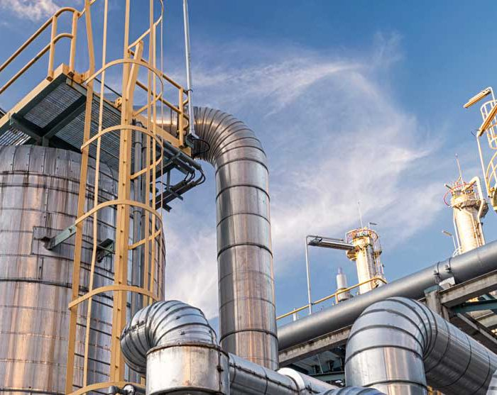 ArcelorMittal, Dastur set to research on solution for carbon capture
