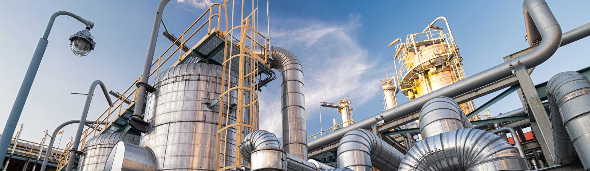 Read more about the article ArcelorMittal, Dastur and its affiliate Dastur Energy set to research on solution for carbon capture