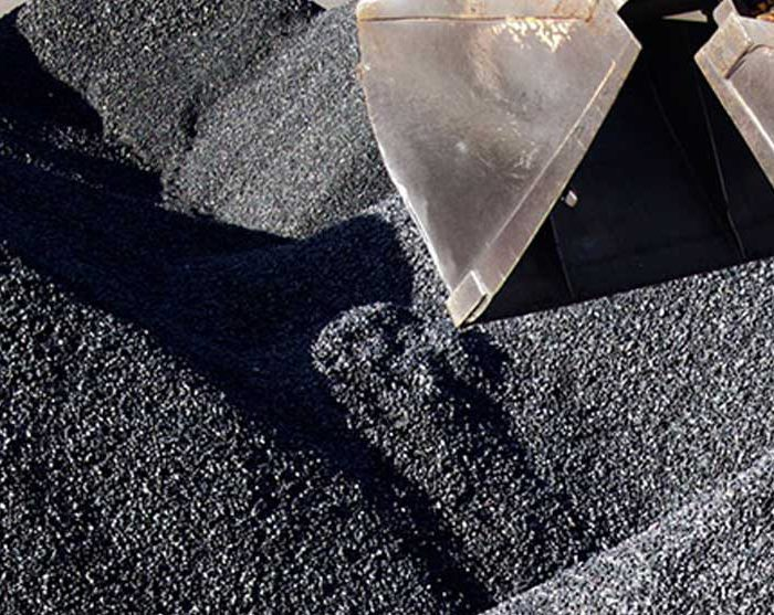 Bringing-more-pvt-players-can-reduce-coal-imports