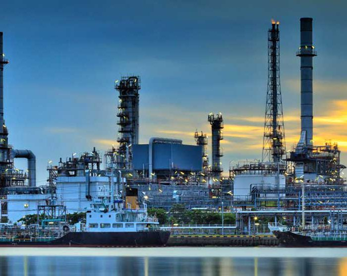 Dastur Awarded Prestigious USTDA Funded Project for BPCL Kochi Refinery to Evaluate Feasibility of Petcoke Gasification and Value Added Petrochemical and Clean Fuel Products