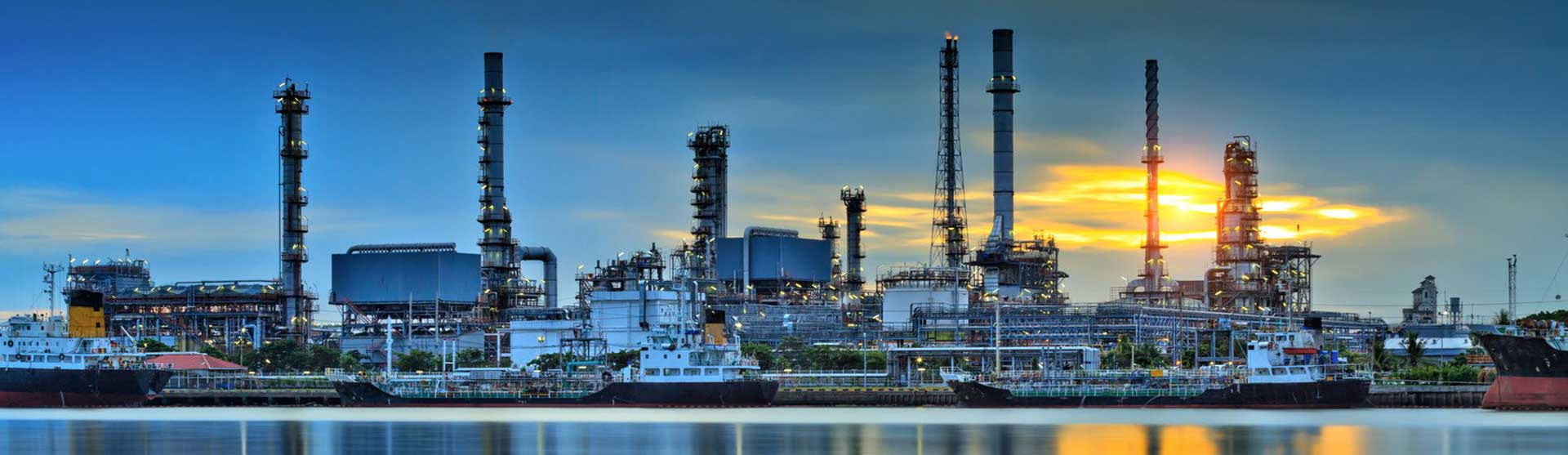 Read more about the article Dastur Awarded Prestigious USTDA Funded Project for BPCL Kochi Refinery to Evaluate Feasibility of Petcoke Gasification and Value Added Petrochemical and Clean Fuel Products