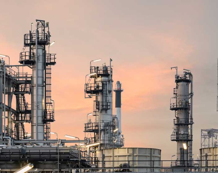 Enabling a gasification and carbon capture economy in India An integrated techno-economic analysis