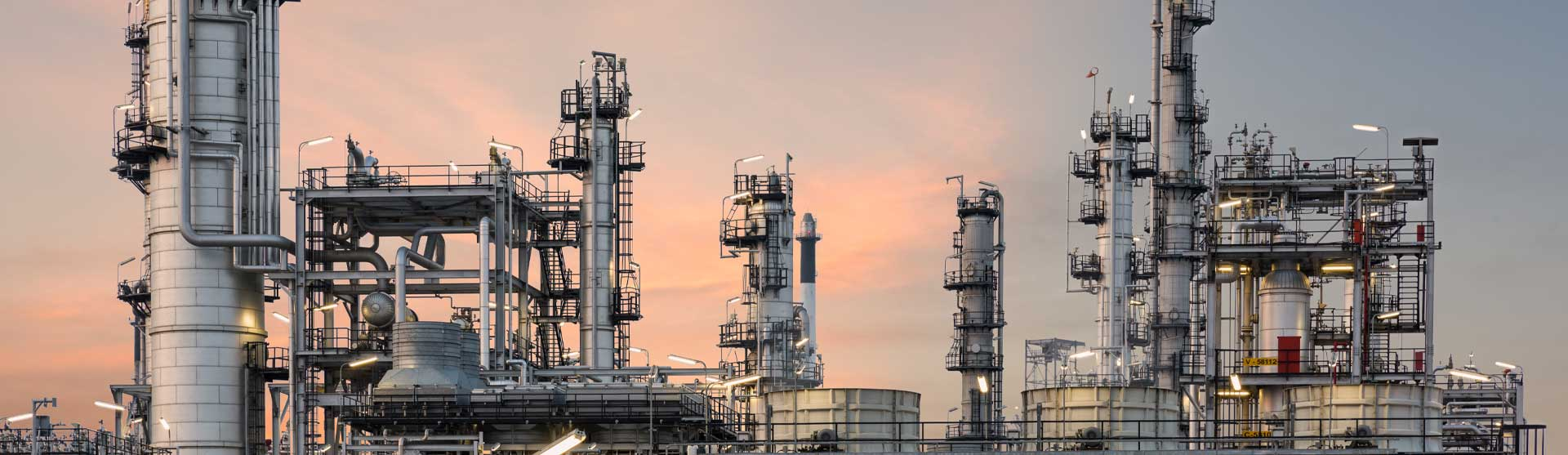 Read more about the article Enabling a gasification and carbon capture economy in India: An integrated techno-economic analysis