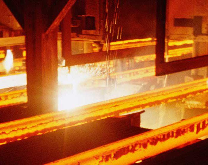 Improvement of Energy Efficiency of Emissions Capture in Steel Melt Shops through a Robust Simulation Framework