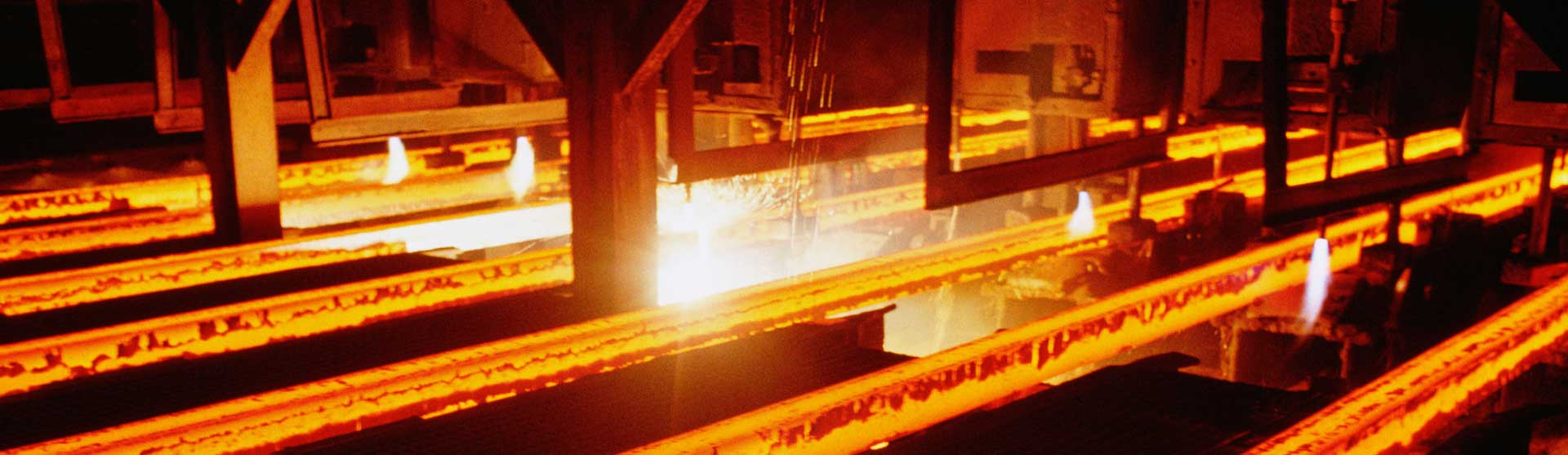 Read more about the article Improvement of Energy Efficiency of Emissions Capture in Steel Melt Shops through a Robust Simulation Framework