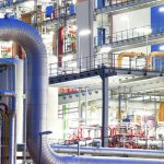 Methanol Plant to be set up by CIMFR Jharkhand, MoU signed with Dastur