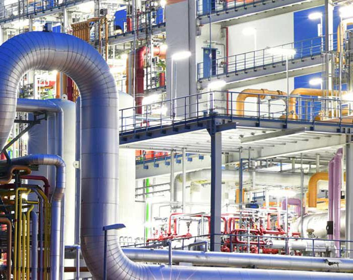 Methanol Plant to be set up by CIMFR Jharkhand, MoU signed with M N Dastur