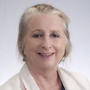 Susan Hovorka